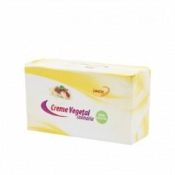 Margarinas e Manteigas - Mestre Alimentar 8f588bff5bf